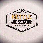 @kettleglazed's profile picture