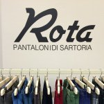 @rotapantaloni's profile picture