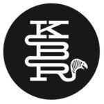 @kbrcrew's profile picture on influence.co