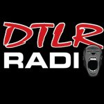 @dtlrradiofm's profile picture on influence.co