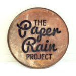 @thepaperrainproject's profile picture