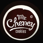 @mrcheneycookies's profile picture on influence.co