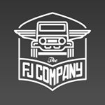 @fjcompany's profile picture on influence.co