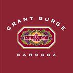 @grantburgewines's profile picture on influence.co