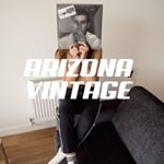 @arizonavintage's profile picture