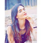 @laradebbane's profile picture on influence.co