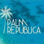 @palmrepublica's Profile Picture
