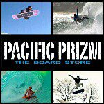 @pacificprizmboardstore's profile picture on influence.co