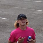 @landontissier316's profile picture on influence.co