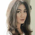 @karlajasmina's profile picture