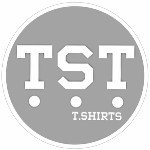 @tst.shirts's profile picture