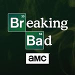 @breakingbadofficial's profile picture