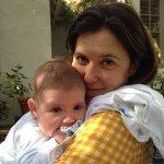 @bhardymon's profile picture on influence.co