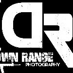 @down_range_photography's profile picture on influence.co