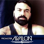 @diogocarrilho's profile picture on influence.co