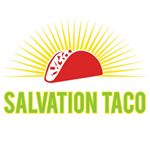 @salvationtaco's profile picture