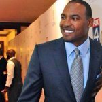 @darrenwoodson28's profile picture on influence.co