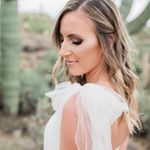 @stesharose's profile picture