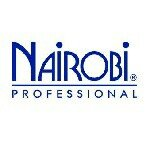 @nairobihair's profile picture on influence.co