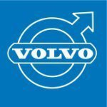 @volvo's profile picture on influence.co