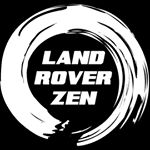 @landrover_zen's profile picture on influence.co