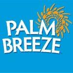 @palmbreeze's profile picture