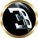 @bugatti_motors's profile picture on influence.co