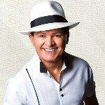 @alcymarmonteiro's profile picture on influence.co