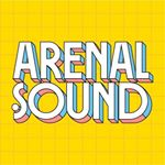 @arenal_sound's profile picture on influence.co