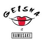@geishaatramusake's profile picture on influence.co