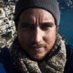 @jaimefotopro's profile picture