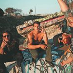 @weareradical's profile picture on influence.co