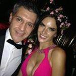 @marcoapollonio's profile picture on influence.co