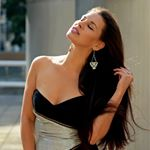 @tamarachloe's profile picture