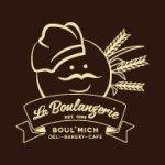 @laboulangerie_boulmich's profile picture on influence.co