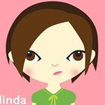 @lindayoshida's profile picture on influence.co