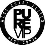 @officialpurevip's profile picture on influence.co
