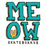 @meowskateboards's profile picture