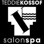 @teddiekossofsalonspa's profile picture on influence.co