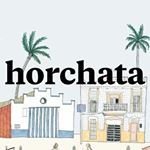 @horchatamagazine's profile picture on influence.co