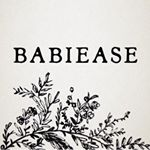 @babiease's profile picture on influence.co