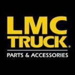 @lmctruck's profile picture on influence.co