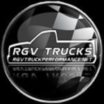 @rgvtruckperformance's profile picture on influence.co