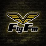 @flyfm958's profile picture on influence.co