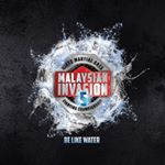 @mimma_fc's profile picture on influence.co
