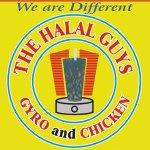 @thehalalguys's profile picture on influence.co
