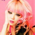@kittekatt's profile picture on influence.co