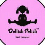 @dollishpolishlacquer's profile picture on influence.co