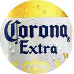 @corona_mx's profile picture