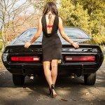 @missmopar7172's profile picture on influence.co